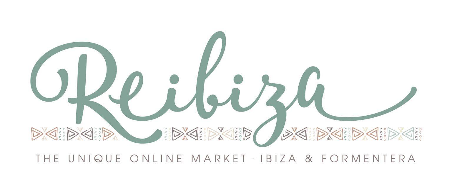 Reibiza | Mercadillo online Ibiza & Formentera | Artesanos, Moda, Kids, Gastronomía